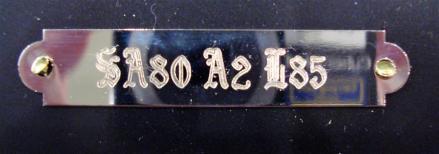 Dsc08581 1