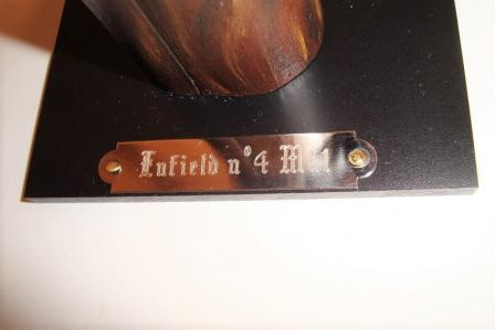 Enf4 7