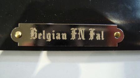 Fal belge 6