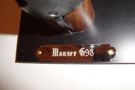 G98 3