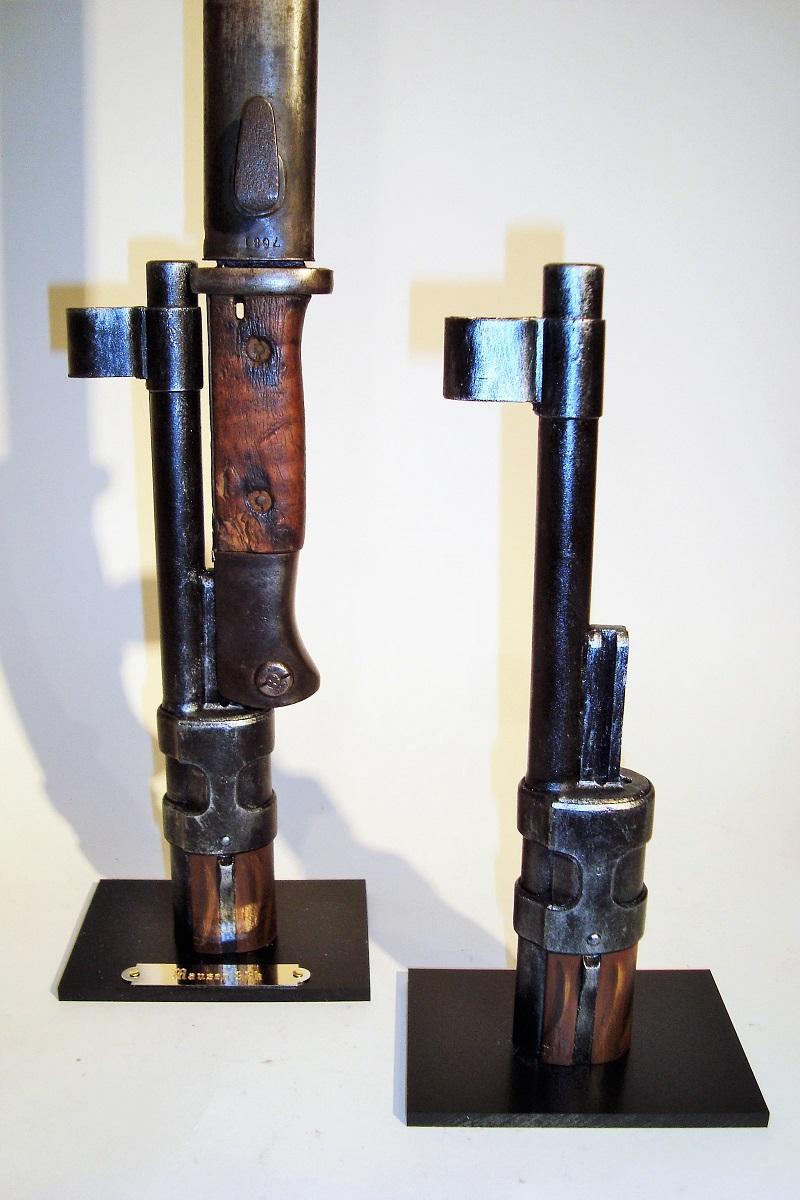 Mauser 98K