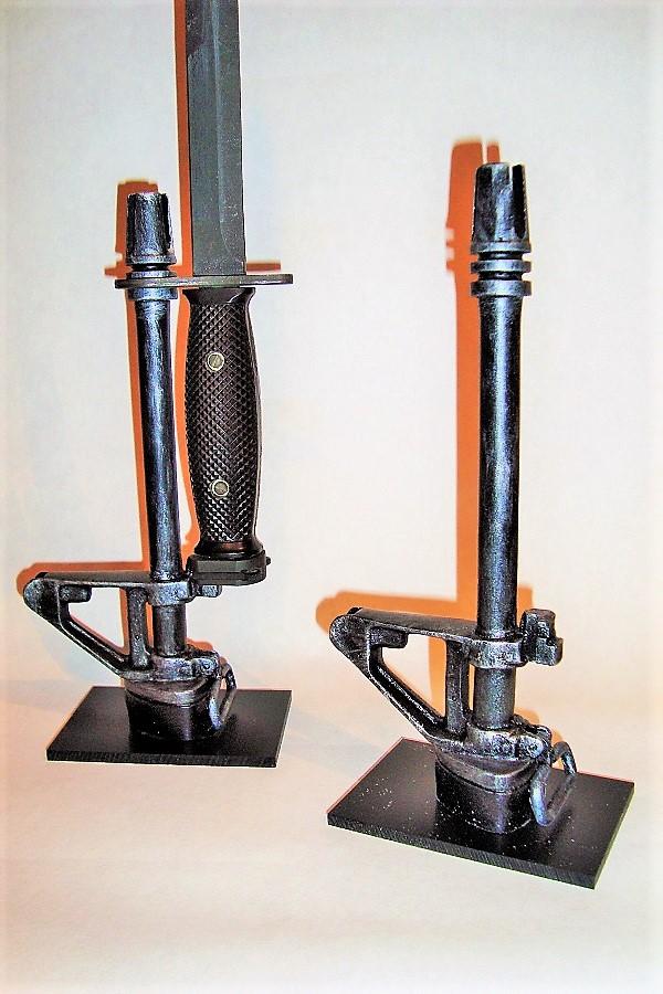 M16 2 1