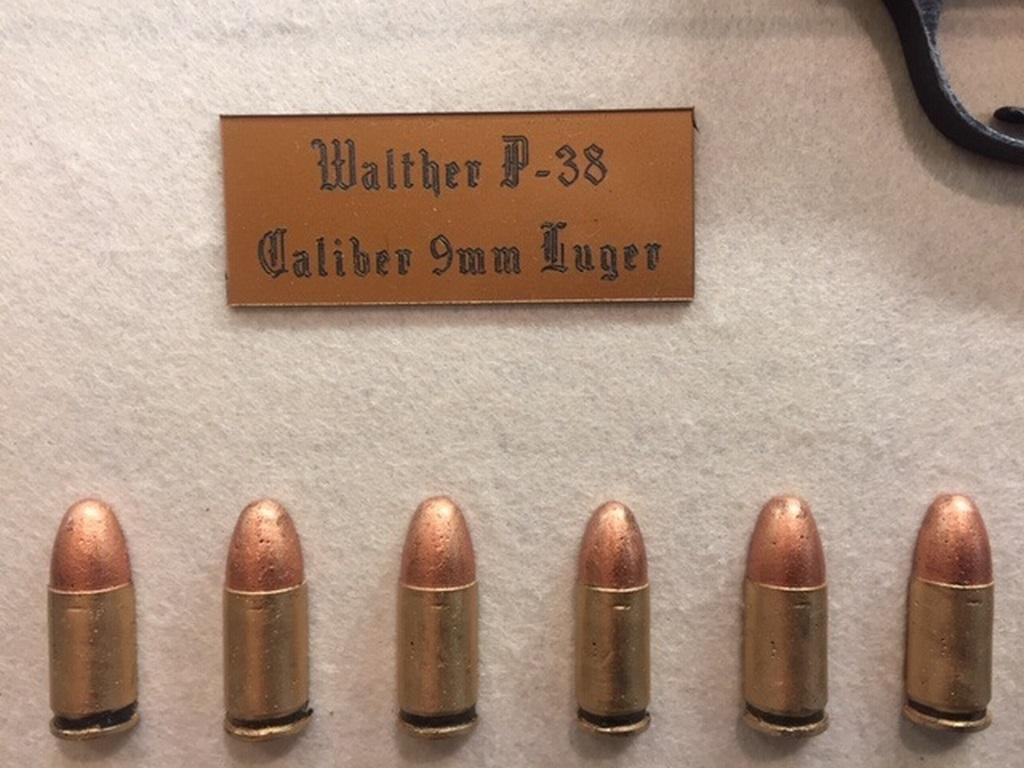 Walther2 copier